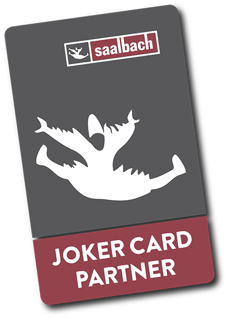 joker-card-home